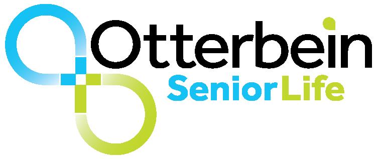 otterbein-senior-life