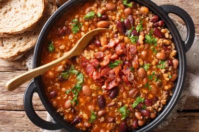 block-party-beans