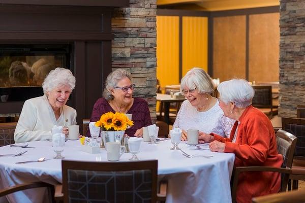 dining-seniorlife-lebanon
