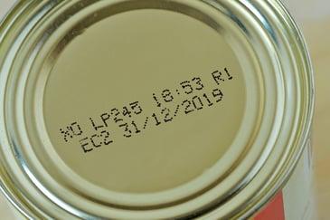 expiration-date