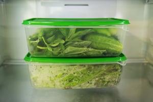 leftovers-fridge