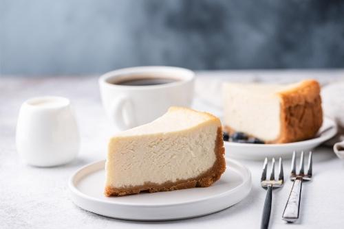 ny-cheesecake-1