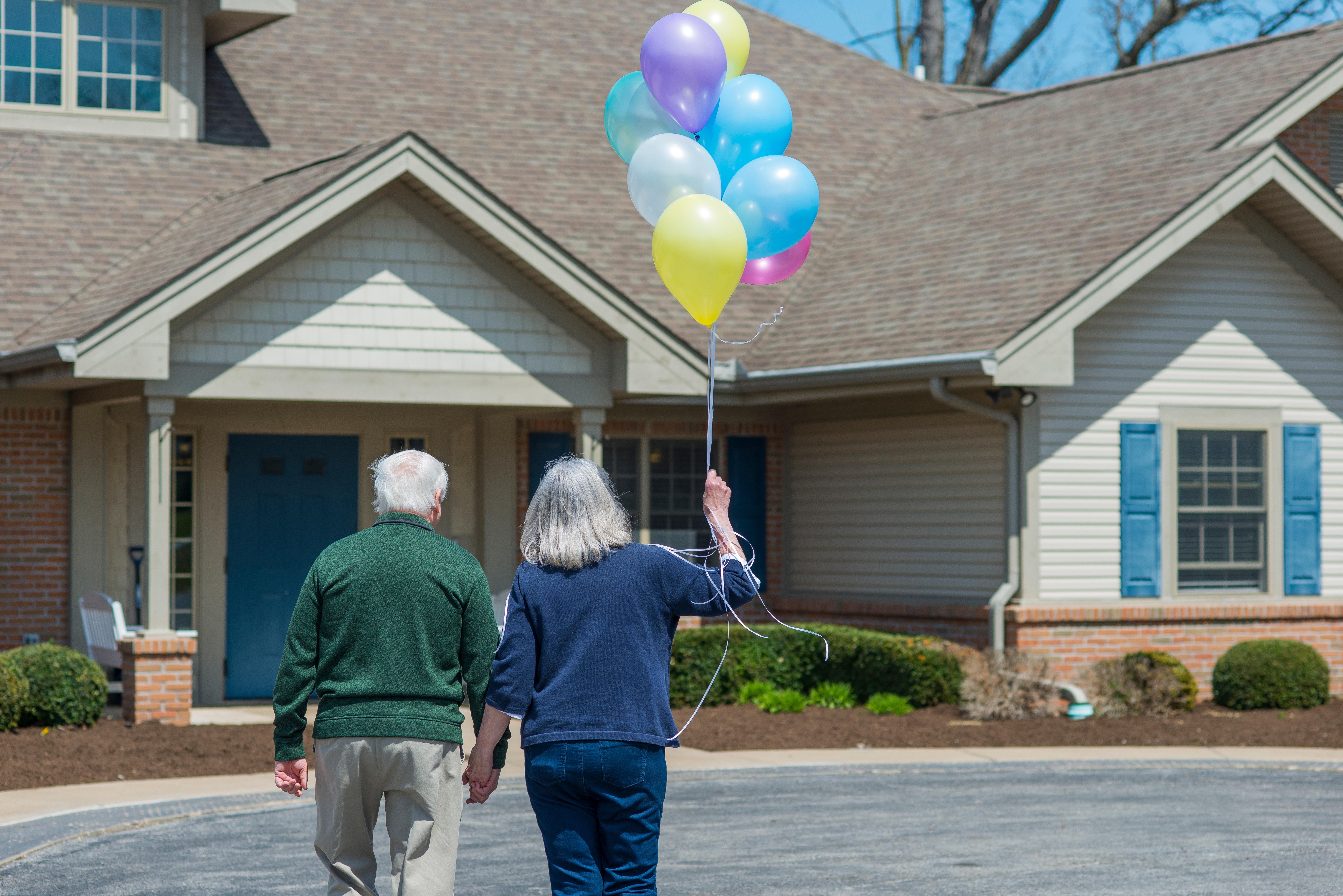retirement-dreams-balloons