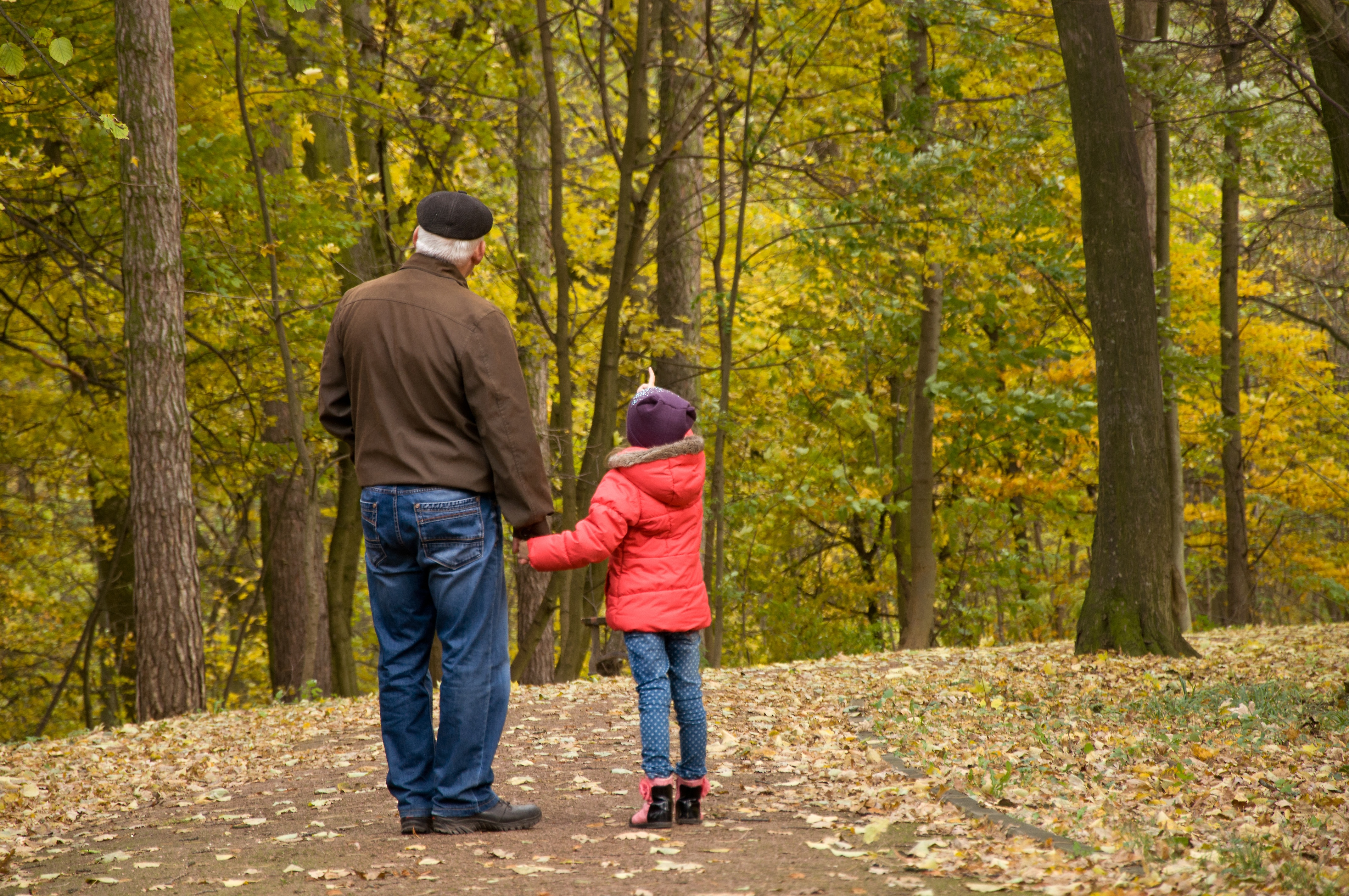 things-to-do-with-grandchildren